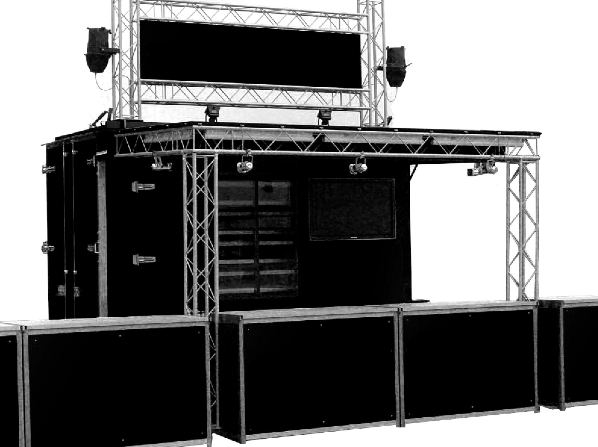 bar. Black Bedroom Furniture Sets. Home Design Ideas